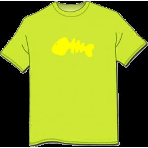 Tee-shirt TerryFish
