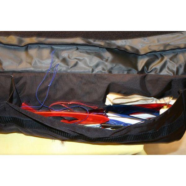 sac de transports pour cerfs-volants