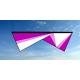 Colibri UL violet